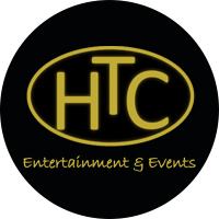 HTC Entertainments