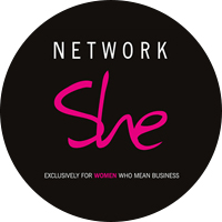 Network She networking business