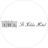 St.Kilda Hotel in Llandudno